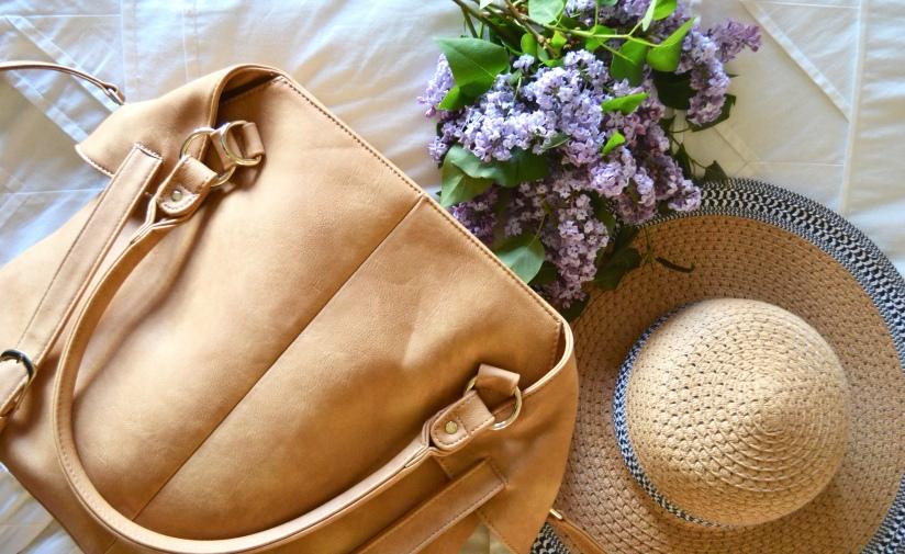 Diaper Bag Review andRoundup